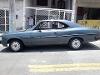 Foto Chevrolet Opala 1989 à - carros antigos
