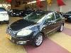 Foto Fiat Linea HLX 1.9 16V (Flex)