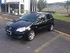 Foto Volkswagen Polo Hatch 1.6 T. Flex - Preço de...