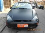 Foto Ford focus hatch 1.8 16v 4p (gg) completo 2001...
