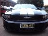 Foto Mustang 4.0 coupe v6 12v gasolina 2p [ford]...