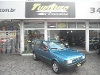 Foto Fiat uno mille sx young 1.0ie 2p 1998 canoas rs