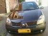 Foto Renault Clio Sedan Privilége 1.6 16V
