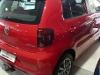Foto Vw - Volkswagen Fox Prime 1.6 I-Motion - 2013