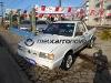 Foto Volkswagen saveiro diesel 1.5 2P 1993/ Diesel...