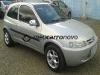 Foto Chevrolet celta 1.0 8V 2P (GG) basico 2001/...