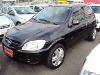 Foto Chevrolet Celta LIFE 2P 07 Curitiba PR por R$...