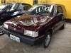 Foto Fiat uno mille fire 1.0 8V 2P (GG) completo 2004/