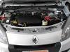 Foto Renault Sandero 1.0 Expression 2014