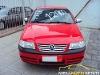 Foto Volkswagen gol giii 1.0 8V / 2005