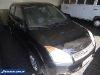 Foto Ford Fiesta Sedan 1.0 4P Flex 2007/2008 em...