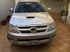 Foto Toyota Hilux Cd Srv D4-d 3.0 Tdi Diesel 4x4...