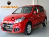 Foto Renault sandero expression (expr. Pack) 1.6 8v...