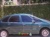 Foto Citroën Xsara Picasso em bom estado - 2001