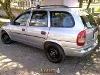Foto Gm - Chevrolet Corsa wagon - 1997