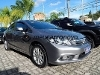 Foto Honda new civic sedan lxs c-mt 1.8 16V 4P 2012/