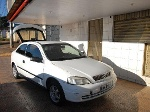 Foto Gm Chevrolet Astra 1999