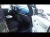 Foto Fiat idea 1.4 mpi elx 8v flex 4p manual /2006