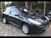 Foto Peugeot 207 1.6 xs 16v flex 2p manual 2008/2009