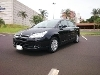 Foto Citroen C4 Pallas Exclusive 2.0 16V (flex) (aut)