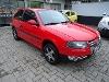 Foto Volkswagen Gol City (Trend) 1.0 Mi