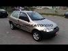 Foto Fiat palio fire(trofeo) 1.0 8V 2P (GG) BASICO...