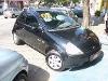 Foto Ford Ka GL Image 1.0 MPi (nova série)