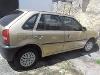 Foto Vw Volkswagen Gol 1.0 16v G3 Ac trocas 2001