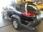 Foto Fiat palio weekend adventure locker 1.8...