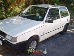 Foto Fiat Uno - 2001