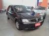 Foto Renault Logan Authentique 1.6 8V Hi-Torque (flex)
