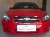 Foto Chevrolet Celta LS
