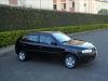 Foto Volkswagen Gol City 1.0 (G4) (Flex)