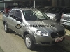 Foto Fiat strada(c. Dupla) working 1.4 8V(FLEX) 2p...
