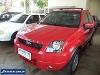 Foto Ford Ecosport XLS 1.6 4P Gasolina 2003/2004 em...