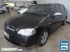 Foto Chevrolet Astra Hatch Preto 2006/2007 Á/G em...