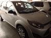 Foto Ford fiesta hatch 1.0 flex 2014 barretos sp