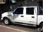 Foto Imperdivel! Ranger xlt cd 4x4 turbo diesel...
