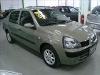 Foto Renault clio 1.6 expression 16v flex 2p manual...