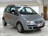 Foto Fiat idea 1.8 mpi hlx 8v flex 4p manual 2007/2008