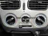 Foto Fiat palio fire economy(celebr) 1.0 8V(FLEX) 4p...