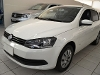 Foto Volkswagen Gol 1.0 trend g6 4p 2013 Flex BRANCO