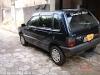 Foto Fiat Uno 1.0 8V EP