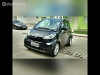 Foto Smart fortwo 1.0 coupê turbo 12v gasolina 2p...