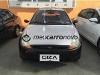 Foto Ford ka 1.0 EFI 2P 1998/1999