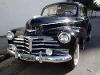 Foto Chevrolet Fleetmaster 1948, Raro - Barato