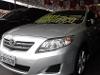 Foto Toyota Corolla Sedan XLi 1.6 16V (aut)
