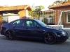 Foto Bora Aro 20 Legalizado Troco Audi Turbo, Golf,...