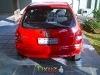 Foto Chevrolet Corsa Wind ano 2000 Único Dono 2000