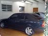 Foto Mercedes-benz c 220 2 sport gasolina 4p...